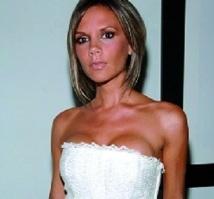 People : Victoria Beckham, la femme qui ne souriait jamais
