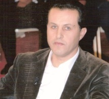 """Hamid Loqmani, président de l'ONG «Rencontre démocratique» : """"Pour toutes ces raisons, nous appelons le chef du gouvernement à partir"""""""
