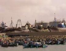 A cause de la cessation d'activités de leur entreprise : 1.500 officiers et marins pêcheurs en rade à Tan Tan