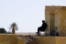 Alerte générale à Tindouf : L'état d'urgence décrété au camp de Rabouni