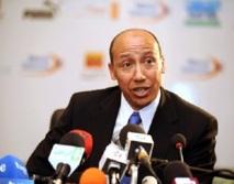 Le pavé dans la mare de Saïd Aouita : L'après JO sur fond de polémique et de règlements de compte