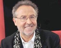 Les escales littéraires de la cité des Alizés : Serge Raffy invité de la deuxième édition