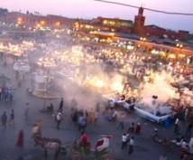 Marrakech : Pour une protection immédiate du patrimoine