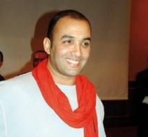 Rachid El Ouali : «Les sitcoms n'arrivent malheureusement pas à dépasser la médiocrité ambiante»