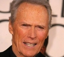 People : Clint Eastwood