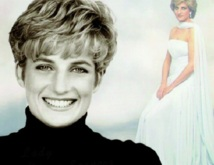 Lady Diana 3/3 : La princesse des cœurs