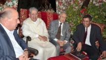 """Mohamed Elyazghi lors d'une cérémonie d'hommage à Rabat : """"Le chef du gouvernement doit assumer ses responsabilités dans l'opérationnalisation de la Constitution"""""""