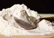 A cause du renchérissement des cours mondiaux : Les prix de la farine et du pain risquent d'augmenter