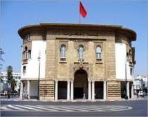 Selon Bank Al-Maghreb : Hausse des échanges interbancaires