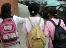 Généralisation de l'éducation pour tous : Des avancées, mais les problèmes persistent