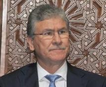 Décès annoncé du temps plein aménagé  (TPA) : El Ouardi rappelle les médecins à l'ordre