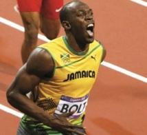 Portrait : Bolt a fini par rattraper sa légende