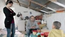 « Soins à domicile », comédie sociale d'Ismaël Saidi, diffusée sur 2M : Une promesse qui dérange