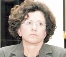 """Hakima Himmich, présidente de l'ALCS : """"Il est hors de question que nous ayons à passer par les services du ministère en charge des relations avec la société civile"""""""