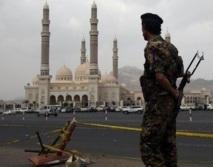 Lutte contre le terrorisme : Un membre d'Al-Qaïda tué au Yémen