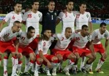 Classement FIFA : Trois places de mieux pour le Onze national