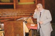 Le grand oral de Benkirane ne convainc pas les conseillers : «Présentez des excuses aux Marocaines M. le chef du gouvernement!»