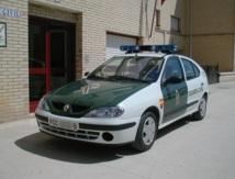Le principal accusé projetait de quitter le pays pour créer des sociétés au Maroc : Des agents de la Guardia Civil impliqués dans le trafic de drogue