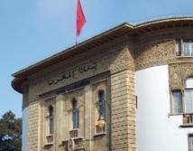 Bank Al-Maghrib toujours à la rescousse : Les banques manquent cruellement de liquidités