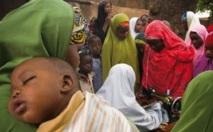 L'école de la deuxième chance au Nigeria pour femmes défavorisées