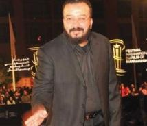 Kamal Kadimi  : «Hdidane vient à point nommé pour répondre aux attentes du public marocain»