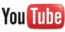 YouTube ne sera plus préinstallé dans les appareils portables d'Apple