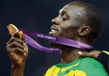 D'un record à un autre : Bolt mate ses rivaux