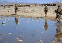 Les attaques contre les militaires de l'OTAN se poursuivent : Trois soldats américains tués par un homme en uniforme afghan