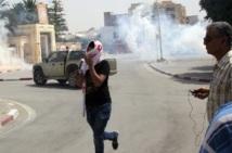 Tunisie : Sidi Bouzid retrouve son calme après une nuit mouvementée