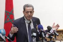 Cacophonie au sein du gouvernement Benkirane : La criminalité qui baisse, la criminalité qui ne baisse pas