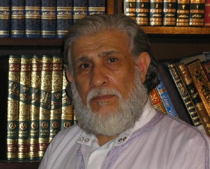 Un nouveau procès de Abdelkrim Moutii s'impose : Ramid pratique une bien curieuse politique de deux poids deux mesures