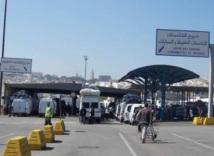 Suite à une enquête ouverte sur ordre de S.M le Roi : Des policiers, des douaniers et des gendarmes interpellés