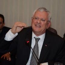 Driss Benhima : La RAM réalise des progrès au niveau de  la réduction des dépenses