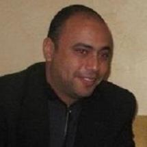 Elan de solidarité avec Hanane Rihab et Wahid Moubarak : Le secrétariat régional de l'USFP du Grand Casablanca dénonce la répression policière