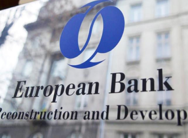 La BERD s'attend à une contraction de 2% de l'économie nationale