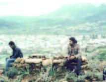 """Mort à Vendre"" de Faouzi Bensaidi représentera le Maroc aux Oscars 2013"