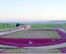 Arrêt des travaux dans le Centre régional d'athlétisme à Khénifra : La FRMA ne tient pas  ses promesses