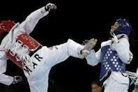 Le taekwondo national n'a pas dérogé à la règle des déceptions