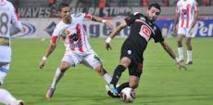 Coupe du Trône : SCCM-WAC ouvre le bal
