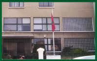 Le bel exemple servi par le consulat du Maroc à Colombes :Yes we can !