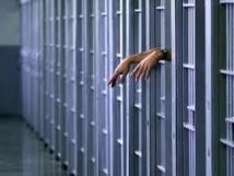 Des Marocains emprisonnés  en Irak condamnés à mort : Rabat demande l'arrêt des  exécutions