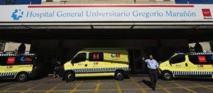 Les sans-papiers privés des soins médicaux gratuits Le collectif des immigrés en Espagne exprime son rejet