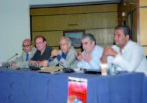 Les Marocains du monde au centre des débats du séminaire organisé par l'Association Al Wasl : Mutations, défis et perspectives