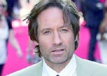 X-Files 3 : David Duchovny ne comprend pas la Fox