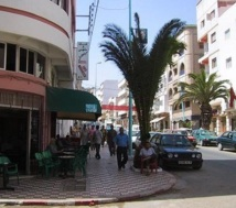 Journées cinématographiques sur les droits de l'Homme à Al Hoceima : Préservation de la mémoire