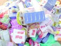 Laâyoune : L'ONSSA sort de sa léthargie