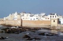 Mouvement de mutations des enseignants à Essaouira : La FDT et la CDT protestent