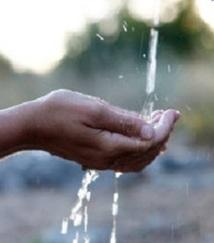 Surexploitation de l'eau souterraine pour 25% des Terriens
