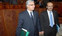 Les députés interpellent Abdelilah Benkirane sur la crise économique : L'USFP dresse le bilan d'une séance de contrôle «loin d'être parfaite»
