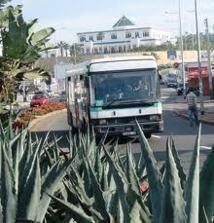 Collision entre deux bus au quartier Anassi à Casablanca : 21 blessés dans un accident de la circulation